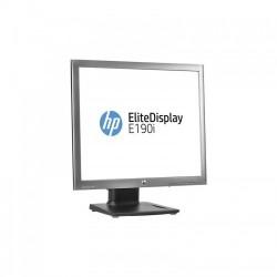 Laptop Refurbished HP EliteBook 2170p, i5-3427U, Win 10 Pro