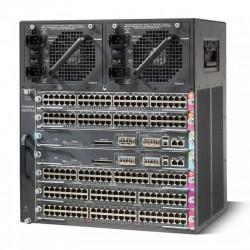 Laptop second hand HP EliteBook 2170p, Core i5-3427U Gen 3, SSD