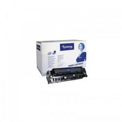 Server sh Dell Poweredge 2950, Xeon 5140 , 8gbFBDIMM, 3x73gb sas