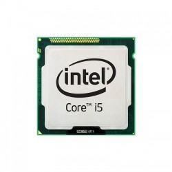 Laptop Refurbished HP EliteBook 2170p, i5-3427U, 4GB, Win 10 Pro