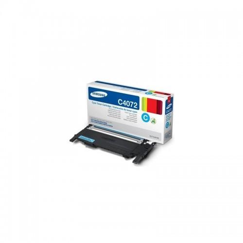 Placa de retea Intel Dual Port Gigabit PCI-X 10/100/1000