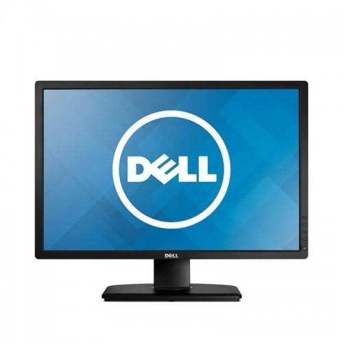 Laptopuri refurbished Lenovo ThinkPad S1 Yoga, i5-4200U, Win 10 Pro