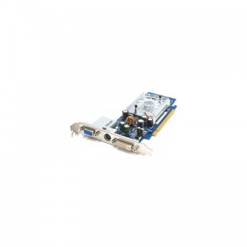 Cisco AC/DC Power System Expansion Panel
