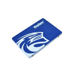 """SSD Nou Kingspec, 2.5"""", SATA, 64 GB, T-series"""
