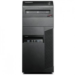 Calculatoare second hand ThinkCentre M83, Intel Core i7-4770