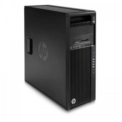 Calculatoare second hand ThinkCentre M83, Intel Core i7-4770