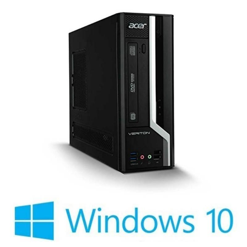 Laptop second hand Fujitsu LIFEBOOK E733, i5-3230M, baterie defecta