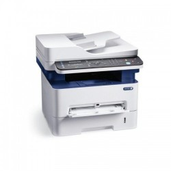 Monitoare second hand LCD TFT HP L1710, 17 inch