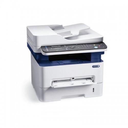 Monitoare second hand LCD TFT HP L1710, 17 inch