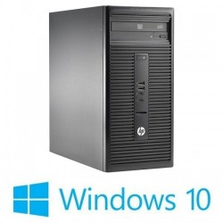 Monitor LED profesional SAMSUNG LH32MEB, 32 inch, Full HD