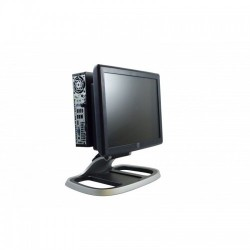 Calculatoare second hand Dell OptiPlex 9020 MT, Quad Core i7-4770
