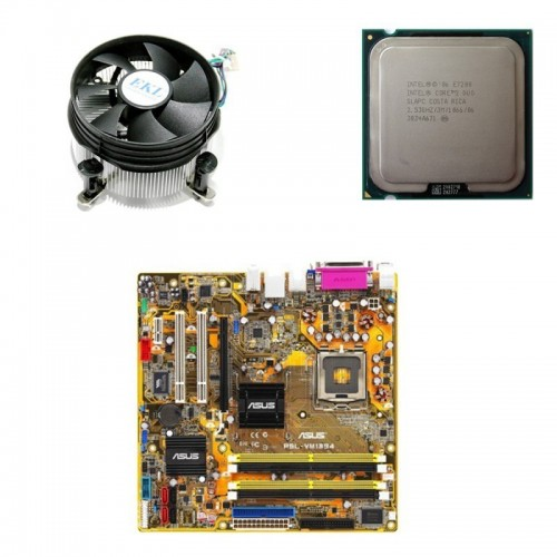 Calculatoare second hand Lenovo ThinkCentre M82 MT, i5-3470