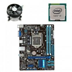 Calculatoare second hand Lenovo ThinkCentre M82 MT, i5-3470