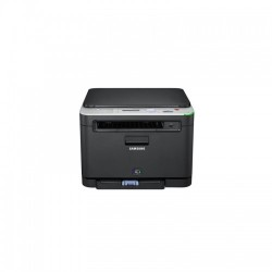 Router Cisco second hand Cisco 7200 VXR Series
