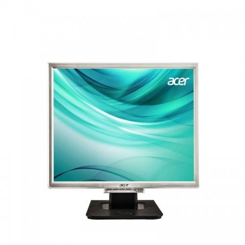 Calculatoare refurbished Lenovo ThinkCentre M82 MT, i5-3470, Win 10 Pro
