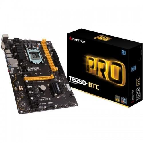 Calculatoare second hand Lenovo ThinkCentre M82 MT, i7-2600, Win 10 Home