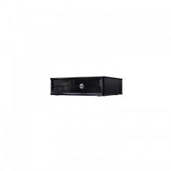 Calculatoare second hand HP Compaq dc5850 SFF, Athlon X2 4450B