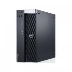 Calculatoare second hand Lenovo ThinkCentre M82 MT, i7-2600