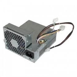 Laptop Refurbished HP EliteBook 2570p, i5-3210M, Win 10 Home