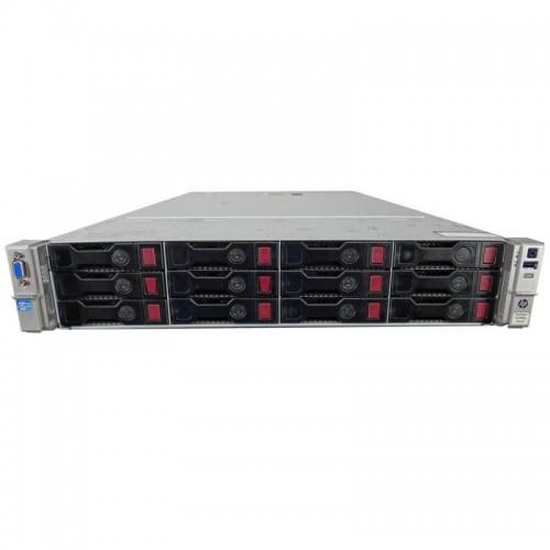 Laptop second hand HP EliteBook 2570p, Intel Core i5-3230M Gen 3