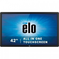 Laptop refurbished HP EliteBook 2570p, Intel Core i5-3230M, Win 10 Pro