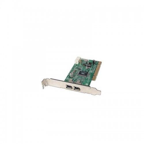 Calculatoare second hand HP Compaq dc7800 SFF Core 2 Duo E8400