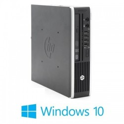 Servere second hand HP ProLiant DL580 G7, 4 x Xeon Octa Core X7560
