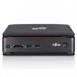 Server second hand HP ProLiant DL380 G7, 2x Xeon Hexa Core X5660