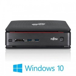Server second hand HP ProLiant DL380 G7, 2x Xeon Hexa Core X5690