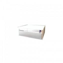 Copiator second hand digital HP Color LaserJet CM4730 MFP