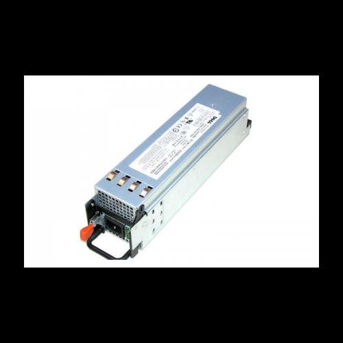 Laptopuri second hand Fujitsu LifeBook S762, i5-3340M
