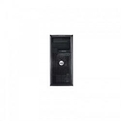 Laptopuri refurbished Fujitsu LifeBook S762, i5-3340M, Win 10 Home