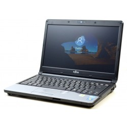 Laptopuri refurbished Fujitsu LifeBook S762, i5-3340M, Win 10 Pro
