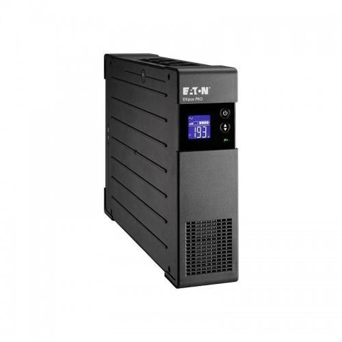 Laptopuri second hand Fujitsu LifeBook S762, i5-3340M, SSD