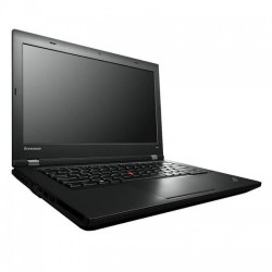 Multifunctionala second hand laser color Lexmark XS748de