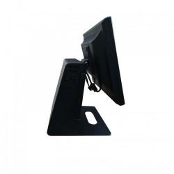 Monitoare touchscreen 19 inch LED sh IIyama Prolite T1931SR