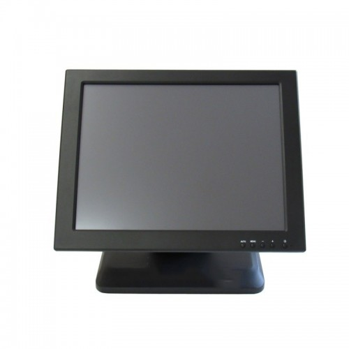 Monitoare second hand LED Samsung S19A450BW