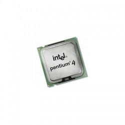 Imprimante second hand A3 50ppm HP LaserJet 9000DN