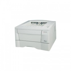 Switch second hand Cisco Catalyst WS-3548-XL-EN