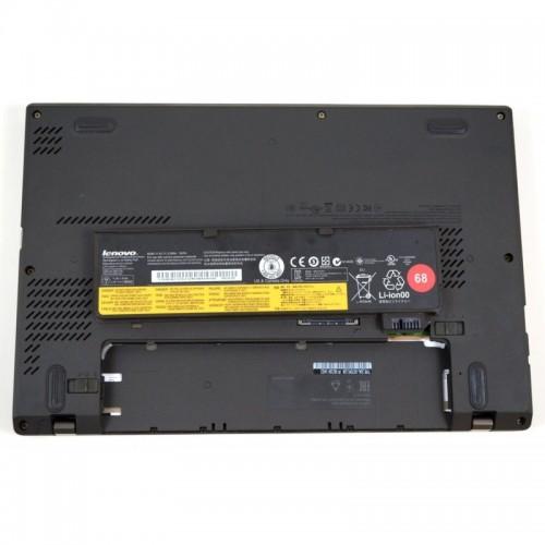 Calculatoare second hand Fujitsu Esprimo P2550, Dual Core E5400