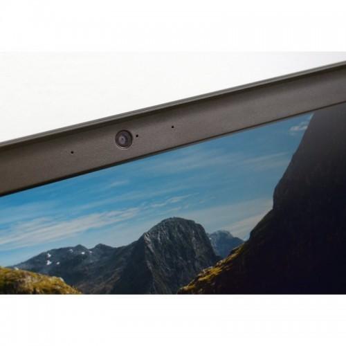 Calculatoare Antec Design Quad Core i7-4770 Gen 4, 8Gb DDR3, 500GB
