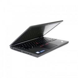 Kit placa de baza MSI H55M-E33, Intel Pentium G6950, Cooler