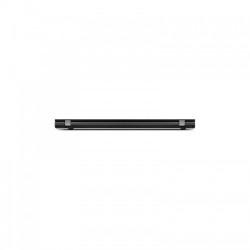 Procesor Intel Core i5-661 3,33 GHz 4Mb Cache