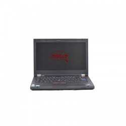 Calculatoare second hand HP Pro 3300 SFF, Core i5-2400 Gen 2, Windows 10 Pro