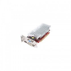 Switch second hand Cisco CSS-11051-AC
