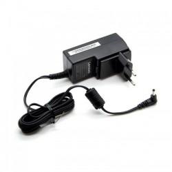 Imprimante termice second hand Epson TM-T88V cu interfata USB