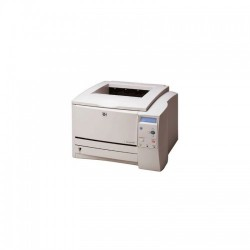 Memorii laptop 2GB DDR3 diferite modele Sodimm Notebook