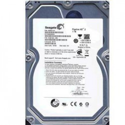 Hard diskuri calculator 750gb Sata2 7200rpm diferite modele