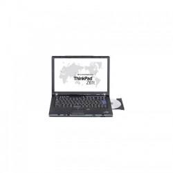 Calculatoare second hand HP Compaq rp5700 SFF, Core 2 Duo E6400