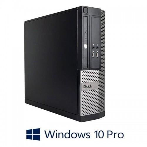 Imprimante sh cu duplex si retea Samsung ML-3710ND,cu toner full 100%